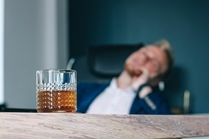 Alcool au travail: une tolérance zéro justifiée