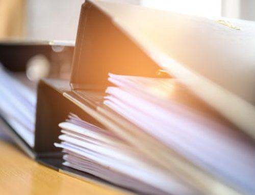 Un copropriétaire (indivisaire) de parts sociales peut-il demander la communication de documents à la société ?