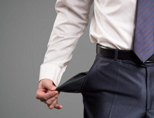 Une déclaration tardive de la cessation des paiements peut donner lieu à une interdiction de gérer.