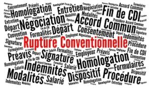 Rupture conventionnelle signée par l'employeur