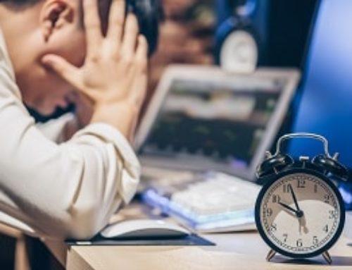 Peut-on prouver le non-paiement des heures supplémentaires en l'absence de décompte hebdomadaire ?