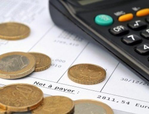 Une faute grave au cours du préavis impacte l'indemnité de licenciement