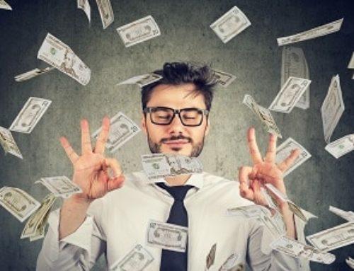 Votre employeur peut-il vous licencier pour un trop-perçu de salaire ?