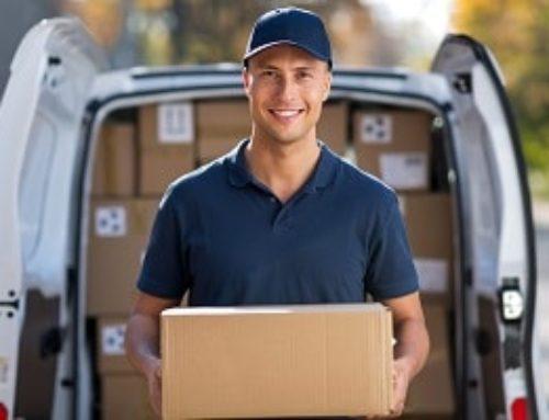 Quel est le délai raisonnable de livraison dans un contrat de vente ?