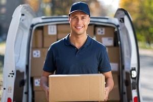 Délai de livraison raisonnable