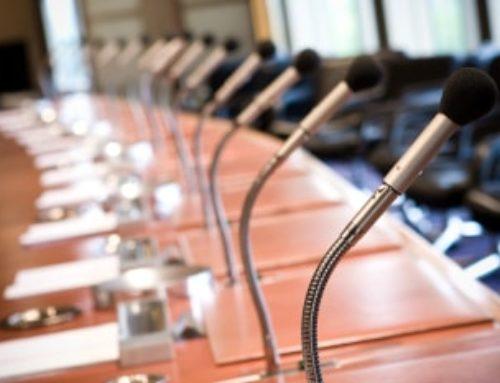 Interdiction de gérer: elle ne concerne pas les membres du conseil de surveillance d'une SA