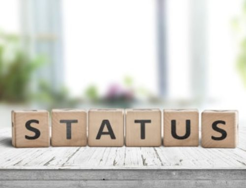 SARL : Les associés peuvent déroger aux statuts