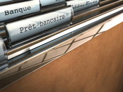 Cautionnement disproportionné et situation de la caution: une connaissance nécessaire de la banque