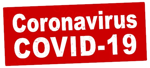 Crise Sanitaire Covid-19