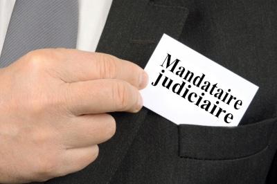 Anticiper la mise en redressement judiciaire