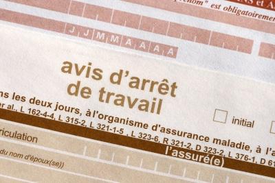 Arrêt maladie : adaptation temporaire du versement de l'indemnité complémentaire