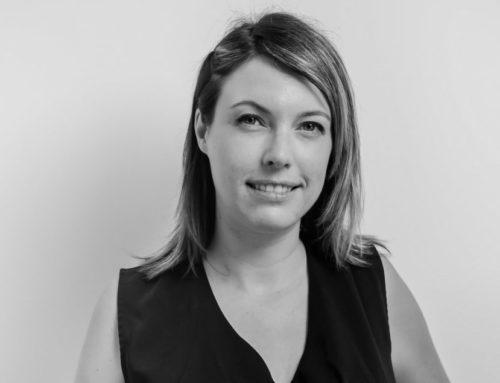 Interview de Camille Renoy, collaboratrice chez PB Avocats