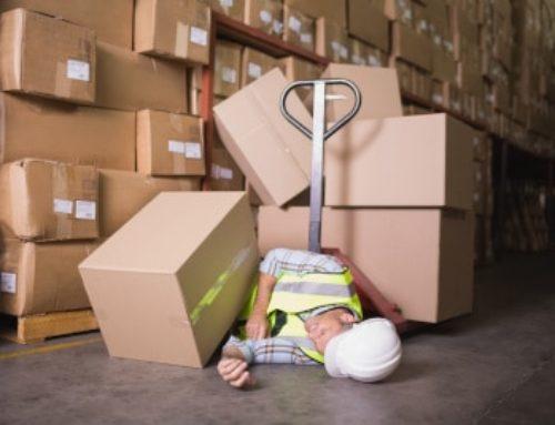 Accident du travail: avoir ignoré les contre-indications du médecin du travail est une faute inexcusable