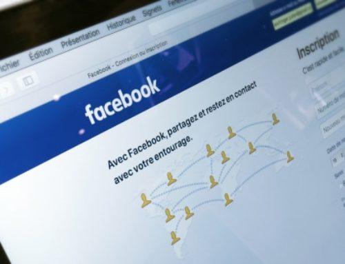 Les publications privées sur Facebookpeuvent servir de preuve pour un licenciement.