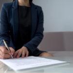 La signature d'un protocole transactionnel dispense-t-elle l'employeur de notifier au préalable le licenciement par lettre recommandée avec accusé de réception ?
