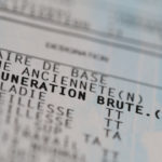 Attention aux droits à congés payés mentionnés sur le bulletin de paye !
