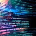 Achat de logiciel : son paramétrage n'est pas automatiquement inclus