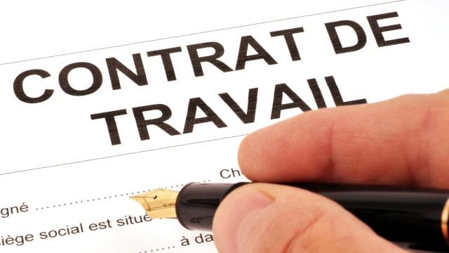 Il est possible pour un salarié de contester une rétrogradation qu'il avait pourtant acceptée par avenant à son contrat de travail