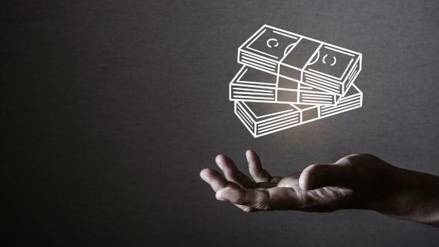 Rémunération du gérant de SARL : le gérant associé peut prendre part au vote de la décision lui attribuant une prime exceptionnelle