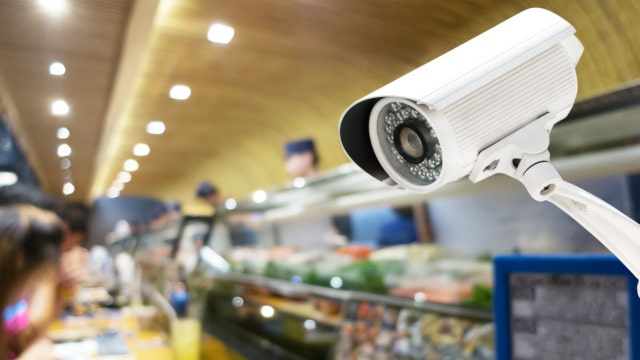 Vidéosurveillance, mode de preuve et licenciement injustifié